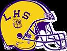 LHS-Helmet.png