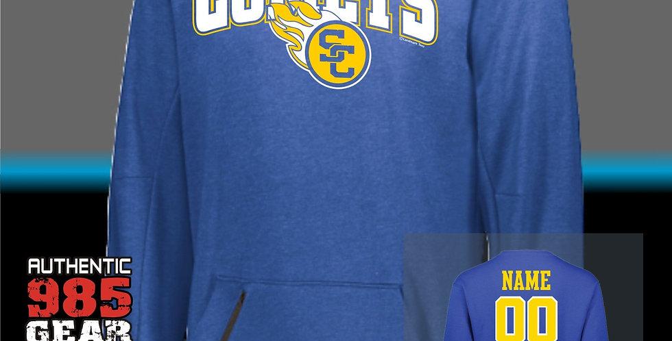 SCC Cotton Rich Sweatshirt