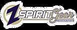 Z-SpiritGear-Header.png