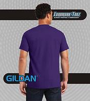 Ultra-PurpleModel-Back.jpg