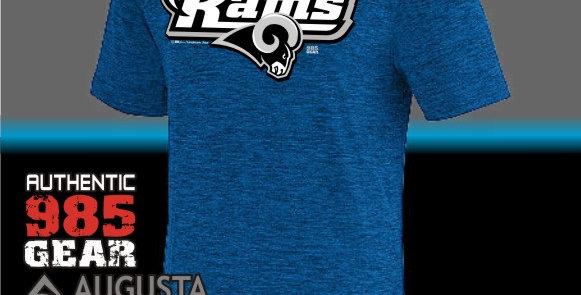 WSJ Intensify T-Shirt