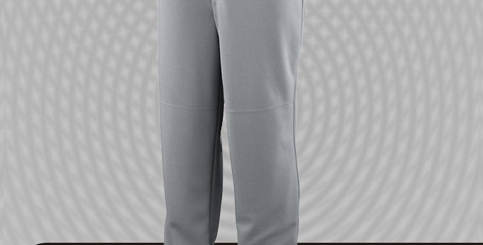 Augusta Open Bottom Relaxed Baseball Pants