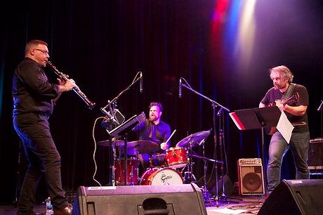 houle Trio.jpg