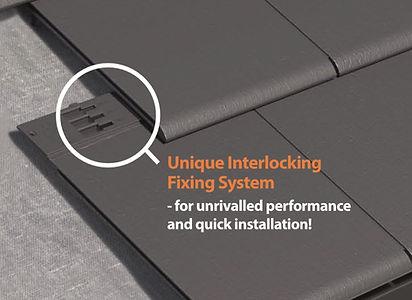 8Fix-Unique-Interlocking-Fixing-System.j