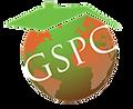 GSPCLogoBannerTransparent.png