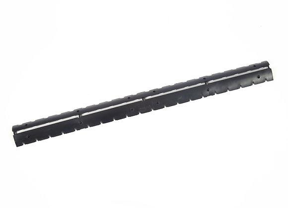 Envirotile Ventilated Eave Bar/Starter Rail