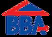 bba-logo.png