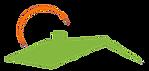 Envirotile LogoTopMenu2.png