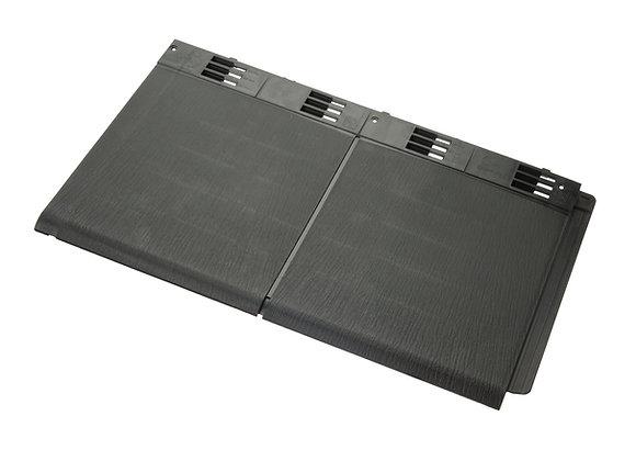 Envirotile Double Tile