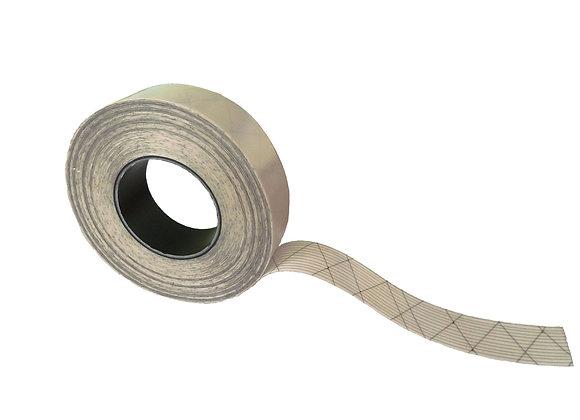 Duo Plus Tape 40mm x 50m