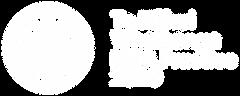 practice_logo_2020_REV_lrg.png