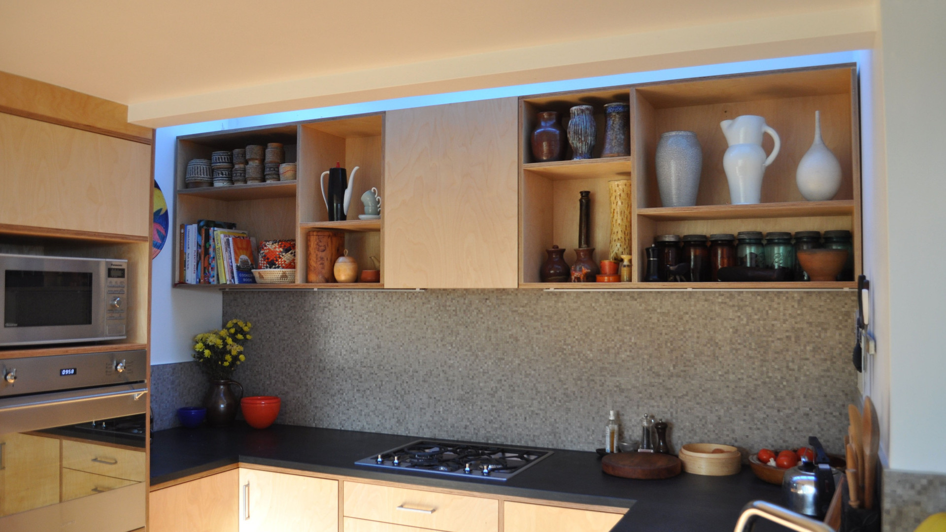 Kitchen Renovation, Westmere