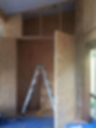 the cupboard 2.jpg