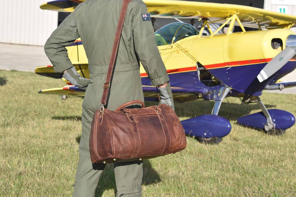 greenwood reisetasche leder vintage.jpg