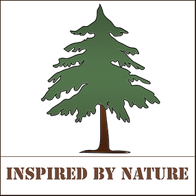 Leather products inspired by nature | greenwood leder