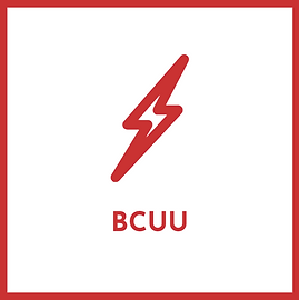 BCCULogo3.png