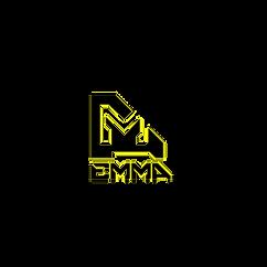 dm%20brands-14_edited.png