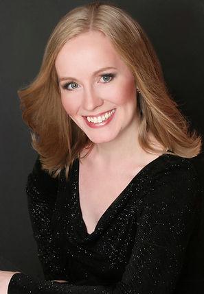 Margaret O'Connell, Preziosilla (cover)