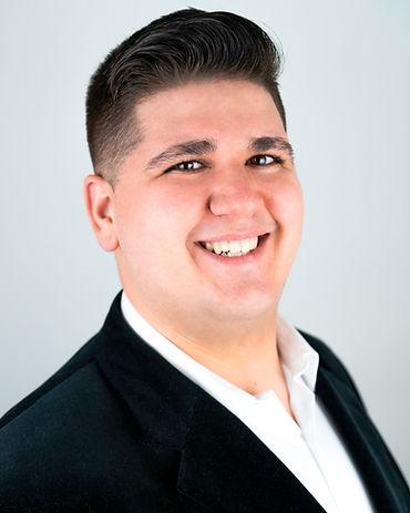 Juan Hernandez Headshot 810 lg.jpg