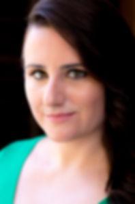 Julia Snowden headshot.jpg