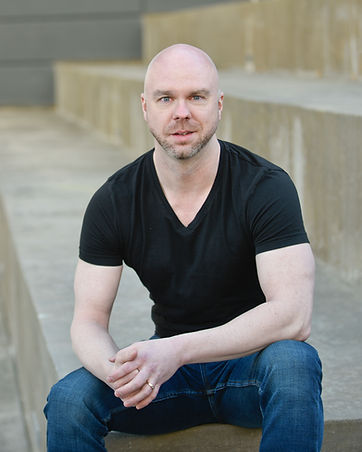 Keith Chambers, Conductor - Tee.jpg