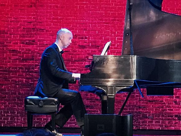 Keith Chambers Red Brick Piano.jpg