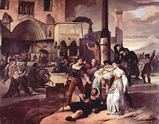 Vespri Siciliani Image.jpg