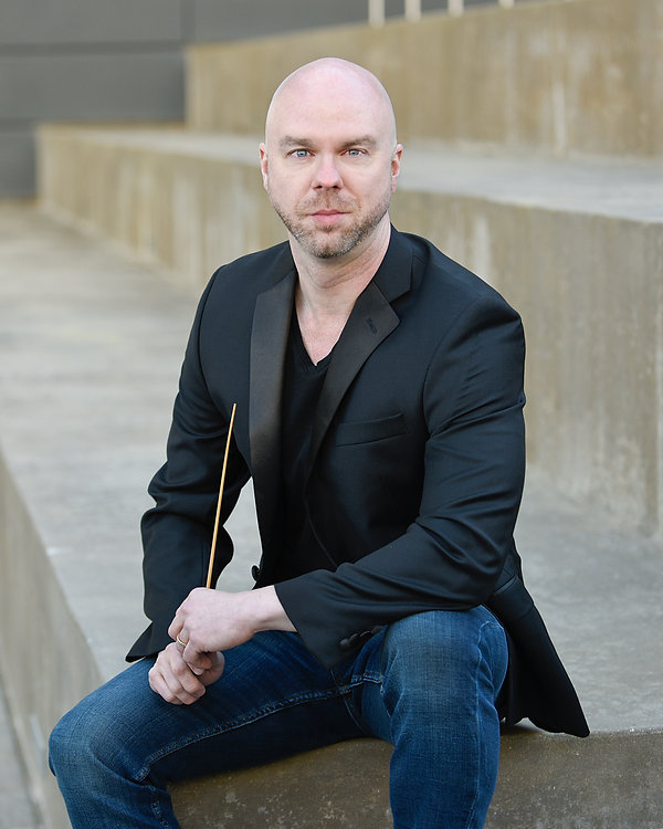 Keith Chambers, Conductor - Blazer.jpg