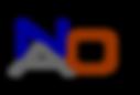 NAO Logo Small 2-19-16.png