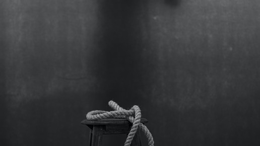 Does Sexual Liberation Have You In Bondage?