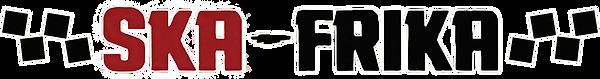 Ska-Frika logo svart.png