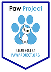 New-PawProject-Badge-Color (1) (1).png