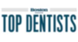 top-dentists-2017-social.jpg
