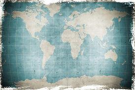 grunge-map-world-20873700.jpg