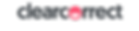 ClearCorrect_Logo_PinkMark_RGB_V3.png