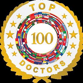 top-100-doctors_logo-1.png