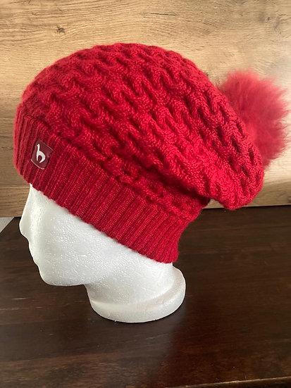 Mütze Lola Beret