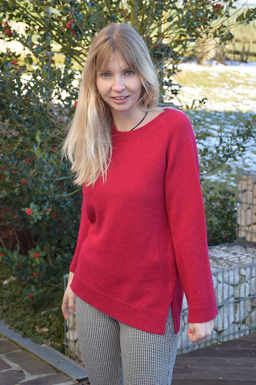 Pullover Tania