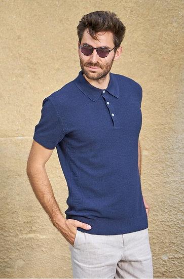 Polo-Shirt Simron