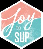 joy to sup logo.png