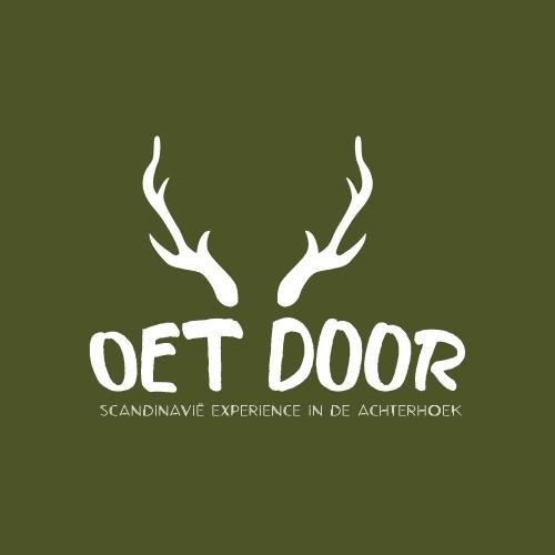 oetdoor logo.jpg