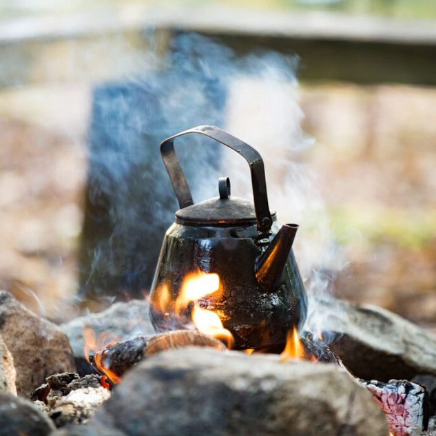 thee-maken-kampvuur.jpg