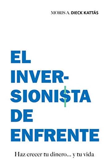 El_Inversionista.jpg
