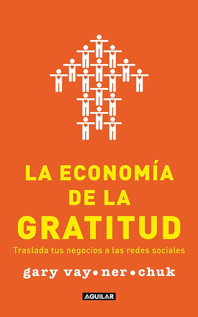 Economia_Grat.jpg