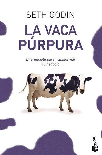 La_Vaca_Purpura.jpg
