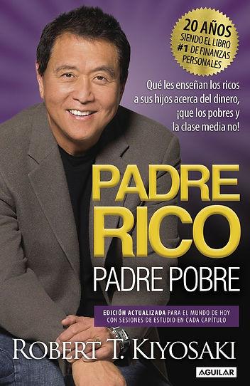 Padre_Rico.jpg