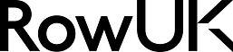RowUK_logo_rgb (002).jpg