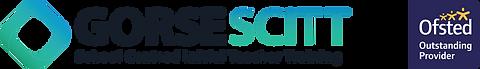 GORSE-SCITT-Ofsted-Logo-Retina.png