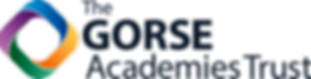 TGAT-Logo-Retina-1.png