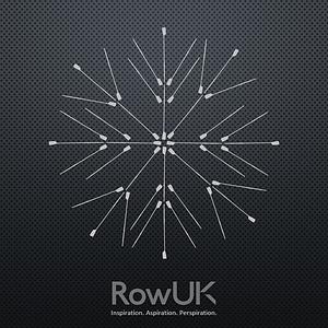 Christmas Gift List RowUK.png